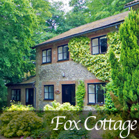 Fox-Cottage