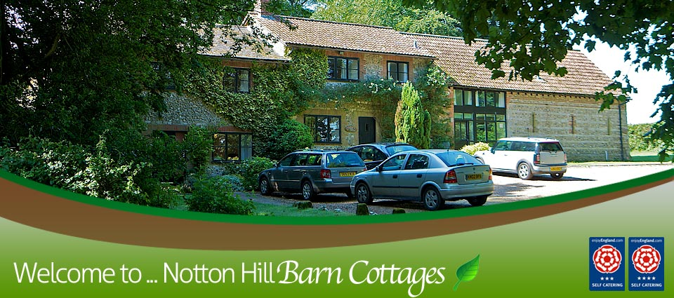 Front-view-of-notton-hill-barn-cottages