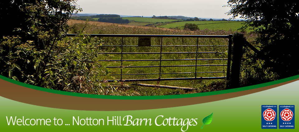 Notton-Hill-Barn-an-Idylic-Country-Retreat