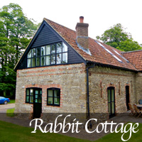 Rabbit-Cottage