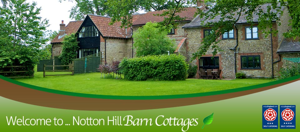 Rear-view-of-notton-hill-barn-cottages