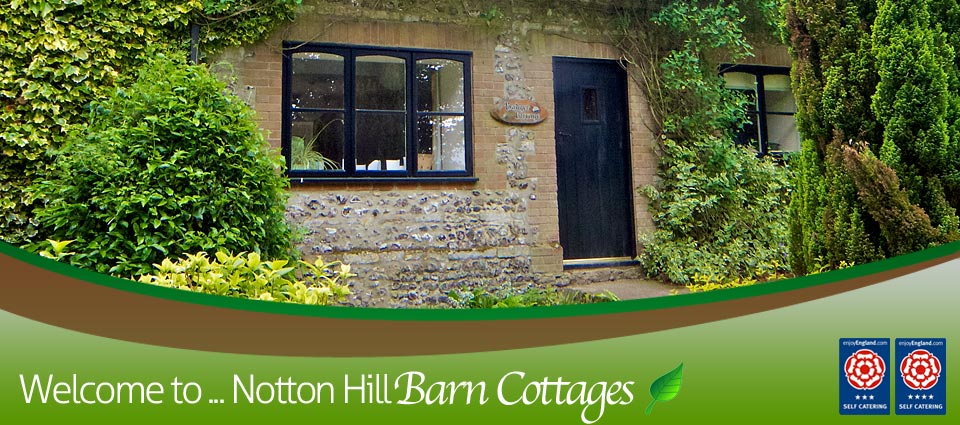Badger-Cottage-Frontage