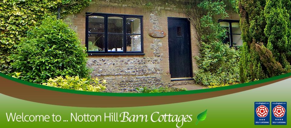 Badger-Cottage-Frontage