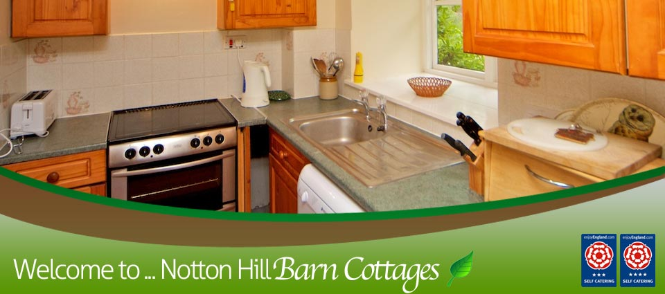 Badger-Cottage-Kitchen