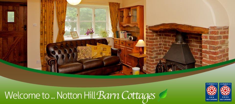 Badger-Cottage-Living-Room