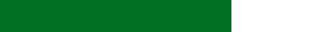 Badger-Cottage-Title