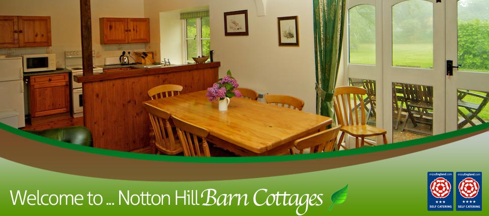 Fox-Cottage-Kitchen